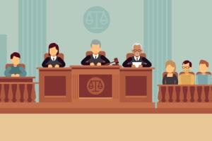 Wann und für wen besteht ein Zeugnisverweigerungsrecht im Blitzer-Verfahren?