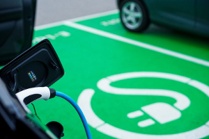 Wird in Zukunft das Elektroauto Fahrzeuge mit Verbrennungsmotor vollständig ablösen?