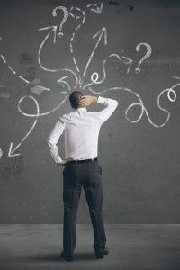 Zulässige Anhängelast, zulässiges Gesamtgewicht, Achslast: Was ist was?